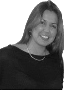 María Andrea Tribín Montejo