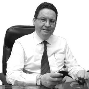 Carlos Adriano Tribín Montejo