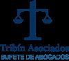 Tribin Asociados SAS