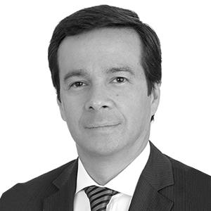 Ricardo Ballesteros Valencia