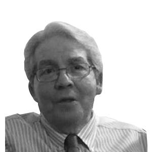 Carlos Tribín Cárdenas
