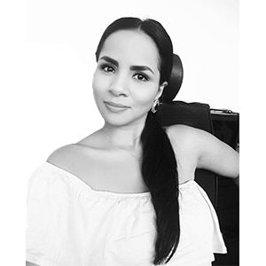 Norlan Patricia Mejías Ramírez